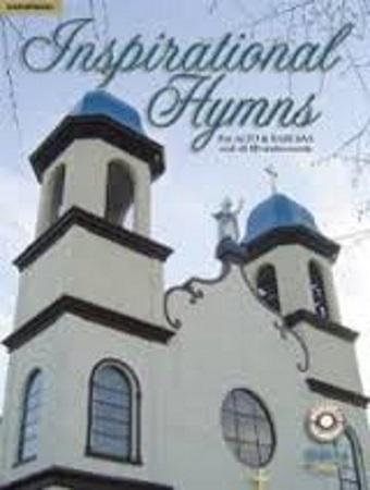 INSPIRATIONAL HYMNS