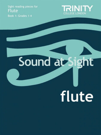 SOUND AT SIGHT Book 1 Grades 1-4