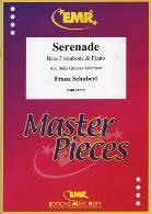 SERENADE D957 No.4