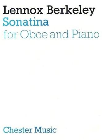 SONATINA Op.61