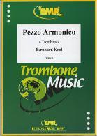 PEZZO ARMONICO Op.95