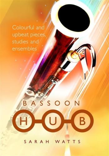 BASSOON HUB