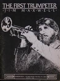 THE FIRST TRUMPETER