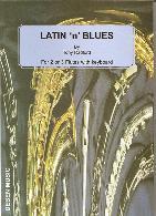 LATIN 'N' BLUES
