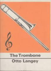 PRACTICAL TUTOR Trombone (treble clef)