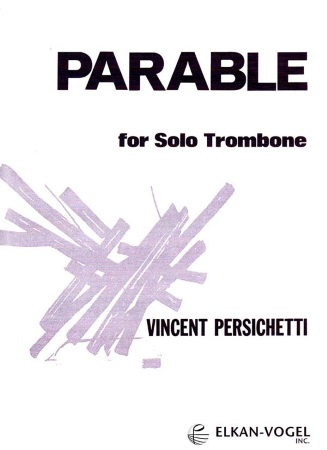 PARABLE Op.133