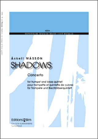 SHADOWS (2003)
