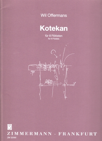 KOTEKAN
