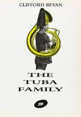 THE TUBA FAMILY (second edition)