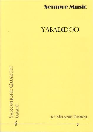 YABADIDOO