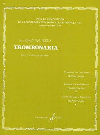 TROMBONARIA