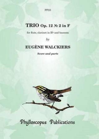 TRIO Op.12/2