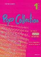 POP COLLECTION Book 1 39 original pieces
