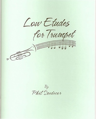 LOW ETUDES