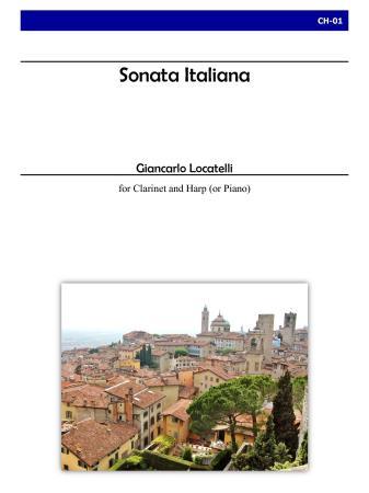 SONATA ITALIANA
