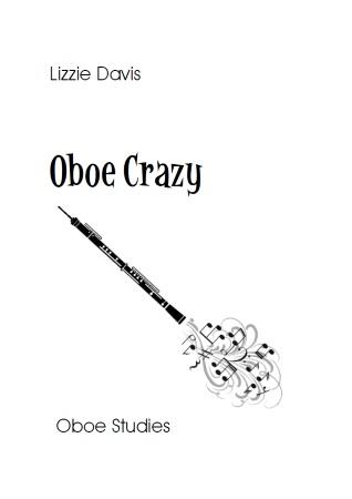 OBOE CRAZY