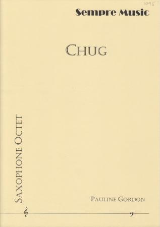 CHUG score & parts