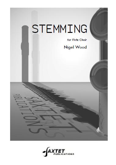 STEMMING score & parts