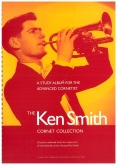 THE KEN SMITH CORNET COLLECTION