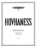 SONATA for Ryuteki and Sho