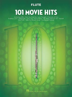 101 MOVIE HITS