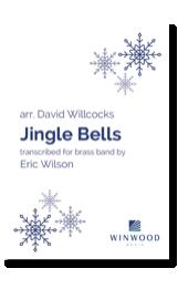 JINGLE BELLS (score & parts)