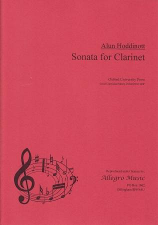 SONATA Op.50