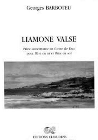 LIAMONE VALSE
