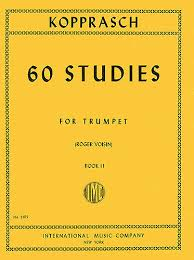 60 STUDIES Volume 2