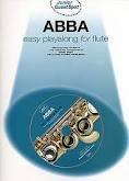 JUNIOR GUEST SPOT: Abba Playalong + CD