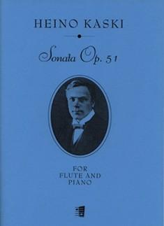 SONATA Op.51