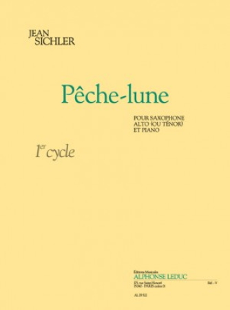 PECHE-LUNE