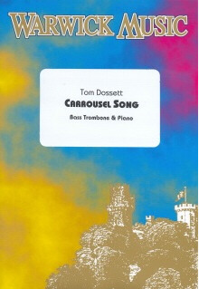 CAROUSEL SONG