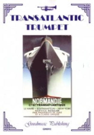 TRANSATLANTIC TRUMPET
