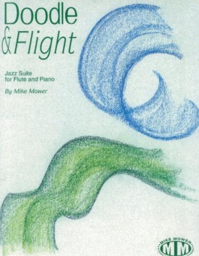 DOODLE AND FLIGHT Jazz Suite