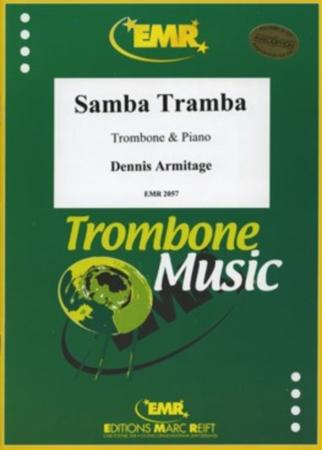SAMBA TRAMBA