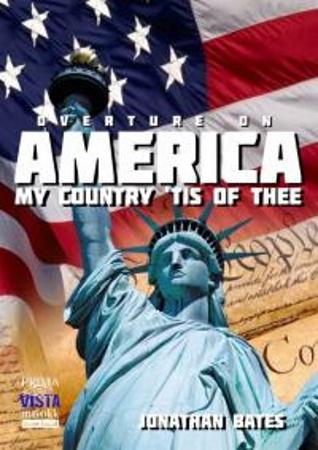 OVERTURE ON AMERICA