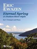 ETERNAL SPRING A Hudson River Idyll