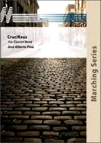CRUCIFIXUS (score)