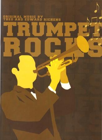 TRUMPET ROCKS