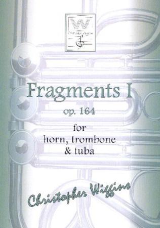 FRAGMENTS I Op.164