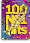 100 No.1 HITS (with chord symbols)