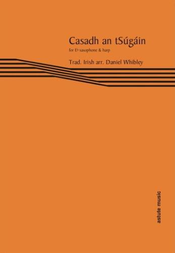 CASADH AN TSUGAIN
