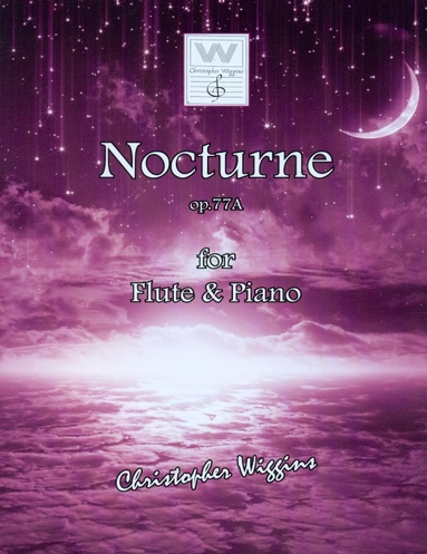 NOCTURNE Op.77a