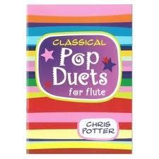 CLASSICAL POP DUETS