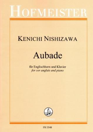 AUBADE Op.102