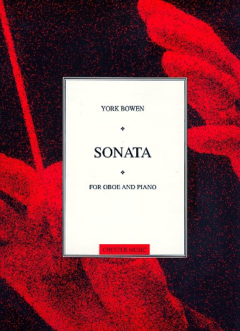 SONATA Op.85