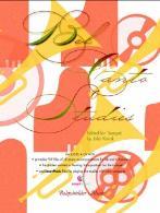 BEL CANTO STUDIES + Smartmusic CD