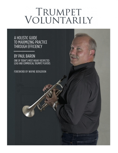 TRUMPET VOLUNTARILY A Holistic Guide