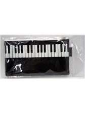 PENCIL BAG Keyboard (Rectangular)